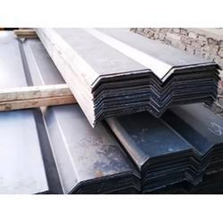 湖北止水钢板-哪里买合格的止水钢板图片