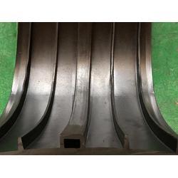 钢边止水带厂家-性价比高的止水带推荐图片
