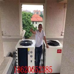酒店空气能热水系统供应商 酒店空气能热水器厂家图片