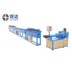 硅胶电缆生产线提供-供应河北专业的硅胶电缆生产线图片