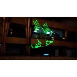 激光飞鹰、激光凤凰、激光飞马启动台租赁图片
