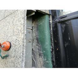幕墙安装公司-专业的幕墙安装推荐图片