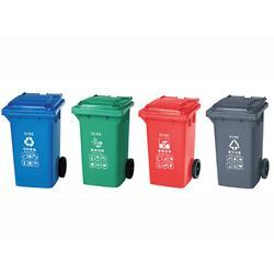 宁夏分类垃圾桶-兰州超值的分类垃圾桶