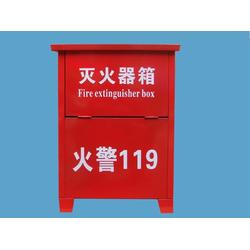 宁夏消防安装-甘肃哪里有供应质量好的消防设备图片