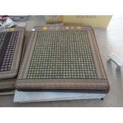 黑龙江玉石加热床垫作用-哪里有卖做工优良的玉石加热床垫图片