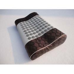 铁岭玉石加热枕-大量供应出售好用的玉石加热枕