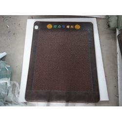延边玉石床垫作用-鞍山划算的玉石床垫供应图片
