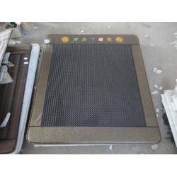郑州锗石加热床垫-哪里有卖有品质的玉石加热床垫图片