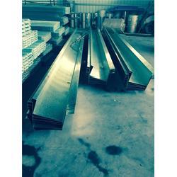 康源钢结构公司(多图)钢结构工程图片