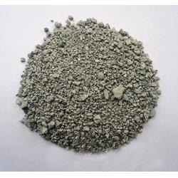 辽宁ad粉炼钢脱氧剂-鼎顺泰炼钢脱氧剂图片