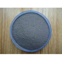 青岛ad粉系列钢包调渣剂-实用的钢包调渣剂厂家直销图片