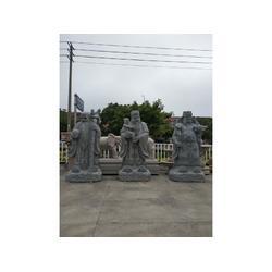 惠安人物雕刻-专业的人物雕刻推荐图片
