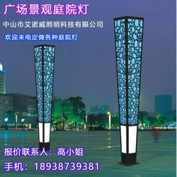 十款抖音网红民宿院子灯,小区网红庭院灯推荐图片