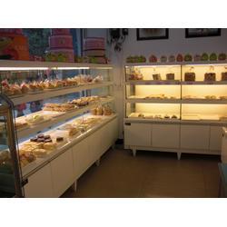 蛋糕展示柜 款式颜色尺寸可定制 鼎好冷柜 厂家直销图片