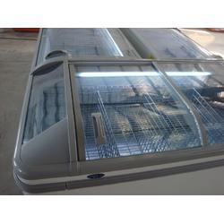 组合岛柜 款式可定制 冷柜厂家图片