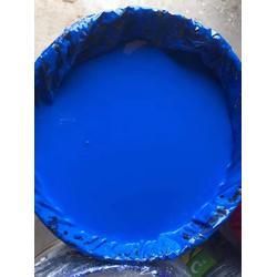 供应钢结构翻新油漆 水性防锈底漆图片