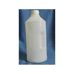 银川专业生产玻璃水瓶厂商-吴忠哪里有性价比高的宁夏玻璃水瓶图片