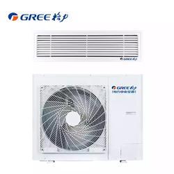 格力空调经销FGR3.5/D中央空调风管机一拖一图片