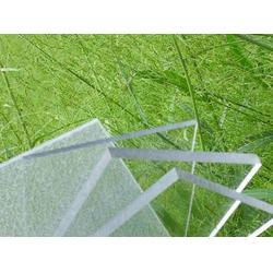 为您推荐铂丽建材不错的耐力板-吴忠耐力板图片