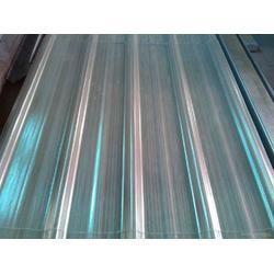定西采光板-银川耐用的宁夏FRP采光板提供商图片