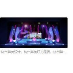 礼仪庆典宣传-鼎天传媒-龙华新区礼仪庆典图片