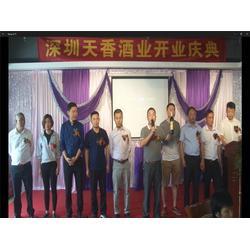 地产宣传片代理-鼎天舞台搭建-深圳宣传片代理图片