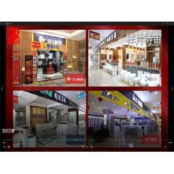 银行宣传片投放-鼎天企业宣传片制作-深圳银行宣传片图片