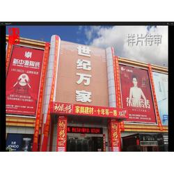 华强北街道工厂宣传片-鼎天庆典活动物料租赁-工厂宣传片宣传