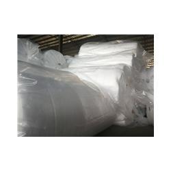 上海保温棉生产-厦门地区新品保温棉图片
