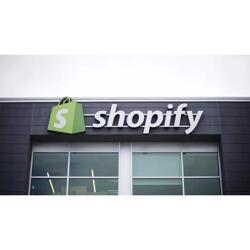 鲸跃独立站shopify推广Facebook广告五大主页成效分析版块图片