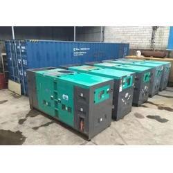 开发发电机租赁-实用的发电机品牌推荐图片