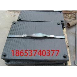双金属复合耐磨板 弧焊 明弧焊耐磨板区别批发
