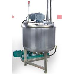 软华夫饼机械设备-想买优惠的软化夫生产线-就来珊瑚机械图片
