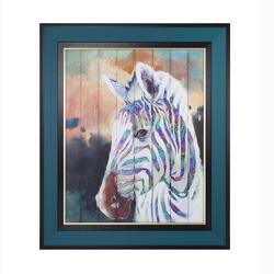 织带画多少钱-织带画-精美艺术品图片