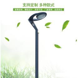 防水防锈庭院灯-大昌路灯(在线咨询)庭院灯图片