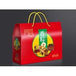 锦州熟食礼盒-热忱推荐-知名的熟食礼盒供应商图片