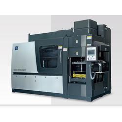 自动铸造造型机-选购专业的全自动造型机就选德林机械图片
