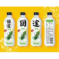 质量好的饮料工厂-去哪找声誉好的果汁供货商图片