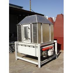 内蒙古冷却塔-购置冷却塔优选沈阳清创图片