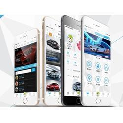 大鹏新区app手机软件开发公司排行图片