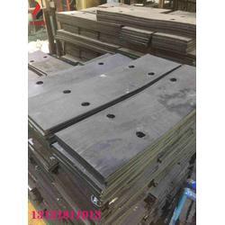三元乙丙橡胶板a塑州三元乙丙橡胶板a三元乙丙橡胶板生产供应图片