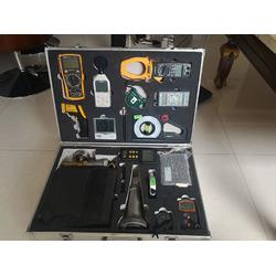 甘肃消防检测-高品质的-甘肃消防检测图片