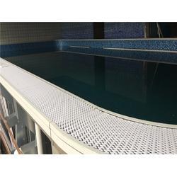 内蒙古俱乐部游泳池定制-品质优良的俱乐部游泳池尽在北京泳悦体育图片