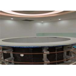 山东别墅游泳池生产厂家-实惠的别墅游泳池推荐图片
