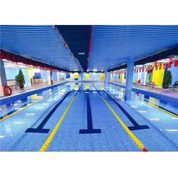 北京泳悦体育好用的小区游泳池出售
