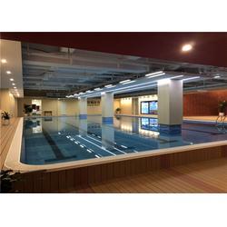 邯郸酒店游泳池-北京销量好的酒店游泳池