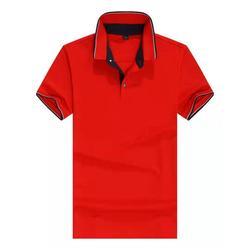 宁夏冲锋衣生产-品质好的兰州广告衫供应