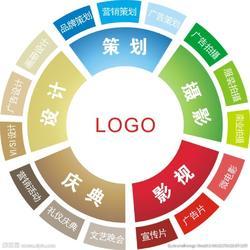 广告营销策划及文案编辑公司-中安云城图片