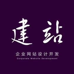中安云城企业网站建设公司流程图片