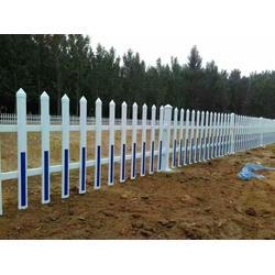 工厂隔离栏变压器围栏社区护栏PVC护栏道路围栏厂家